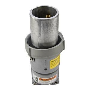 ACP6023BC 60A 2W3P 600V ARCTITE PLUG