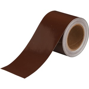 36315 PIPE BANDING TAPE