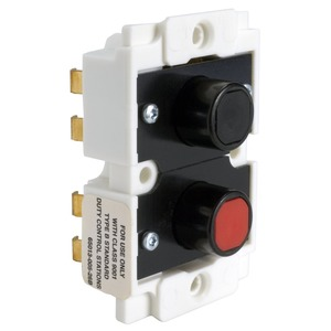 9001BOC214 CONTROL STATION CONTACT BLOCK