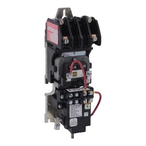 8903LXO20V02 LIGHTING CONTACTOR 600V