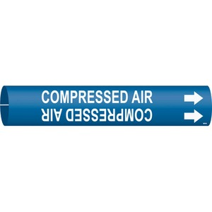 4034-B 4034-B COMPRESSED AIR/BLU/STY B