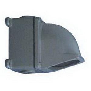 AJA510 AJA510 POWERTITE MOUNTING BOX