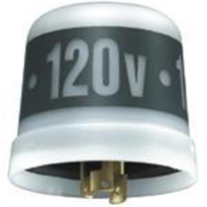 LC4521C70 PHOTO CONTROL 120V TWISTLOCK