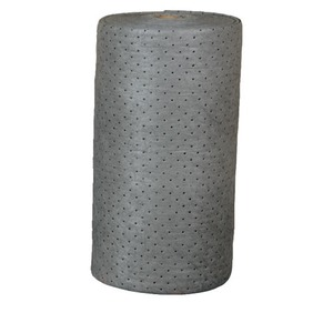 """GP30 ROLL, 30""""X150', GRAY, DIMPLED,"""