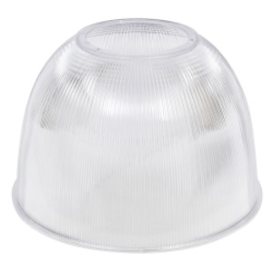 74234 HIBAY1A16H5 REFLECTOR FOR HIBAY