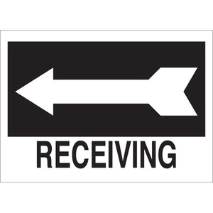 22470 DIRECTIONAL & EXIT SIGN