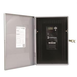 ET90415CR NEMA 3R 120/277V SPDT