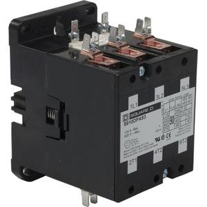 8910DPA93V09 AC DP CONT 208-240/60-220/5