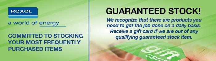 GuaranteedStock_webbanner.jpg