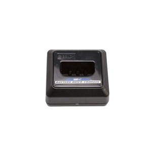 BMP41-QC BMP41 EXT BATTERY QUICK CHARGER