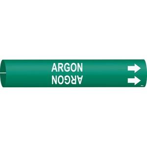 4006-B 4006-B ARGON/GRN/STY B