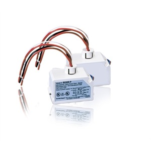 B347DP POWER PACK 347V 15A BALLAST 150MA