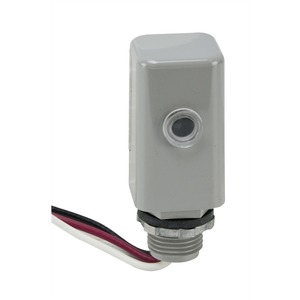 EK4136S 120-277V ELECTRONIC LED STEM