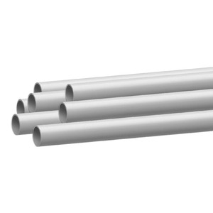 "1/2"" PVC RIGID CONDUIT 32105"