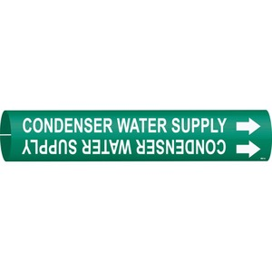 4041-A 4041-A CONDENSER WATER SUP G/WA