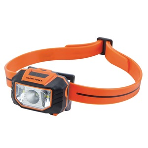 56220 LED HEADLAMP WITH STRAP