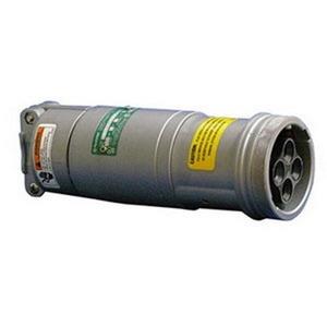 ARC3044BC 30A 4P4W 600V ARCTITE CONN