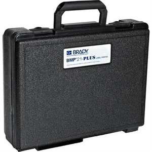 BMP21-PLUS-HC HARD CARRY CASE FOR BMP21