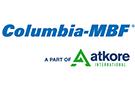 Columbia/MBF