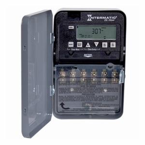 ET1125C 24Hour 30 Amp 2xSPST or DPST