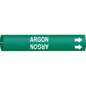4006-C 4006-C ARGON/GRN/STY C