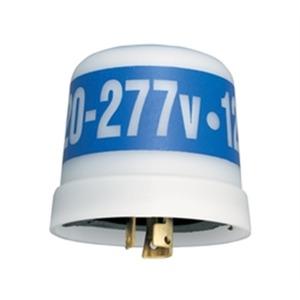 LED4536SC 120277 LED