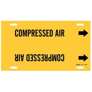 4032-G 4032-G COMPRESSED AIR YEL/BLK STY
