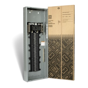 CQO160M200C 60CCT 200M COMB PANEL W/MB
