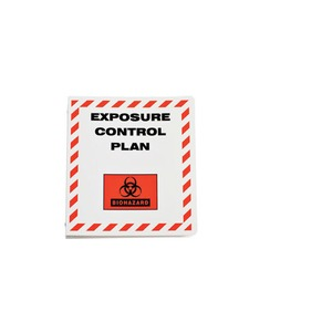 BH2023 PRINZING EXPOSURE CTRL PLAN BINDE