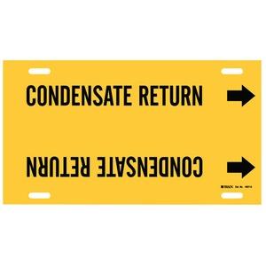 4037-G 4037-G CONDENSATE RETURN/YEL/STY