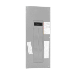 CQO160M200CPON NEMA1 1PH 200A MB 60CKT