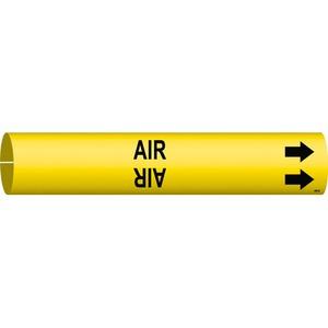 4003-B 4003-B AIR/YEL/STY B