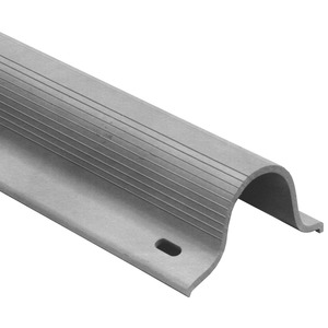 "59211N 2"" PVC POLE RISER 10FT LONG"
