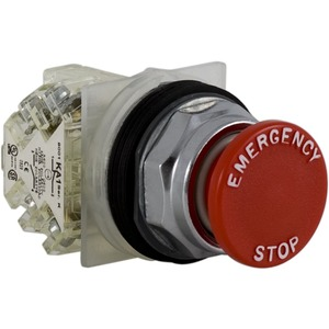 9001KR4R05H13 PUSHBUTTON