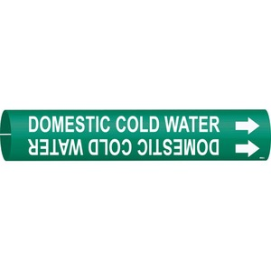 4048-A 4048-A DOMESTIC CLD WATER/GRN/STY