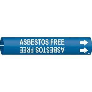 4007-D 4007-D ASBESTOS FREE/BLU/STY D
