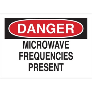 25265 MICROWAVE FREQUENCIES