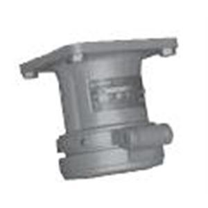 ADR6023 60A 2W3P 600V ARCTITE RECP