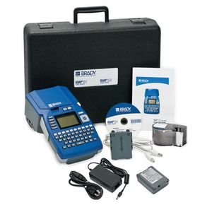 BMP 51 LABEL PRINTER