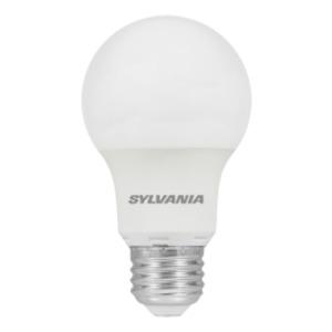 79281 LED8.5A19F85010YVRP LED LAMP
