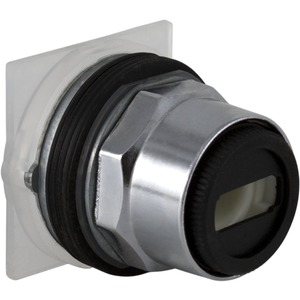 9001KS42 30MM SELECTOR SWITCH 3 POSITION