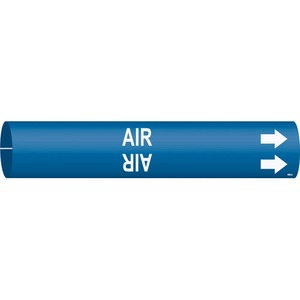 4002-A 4002-A AIR/BLU/STY A