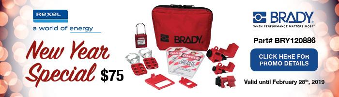 BradyNewYearSpecial_WebBanner.jpg