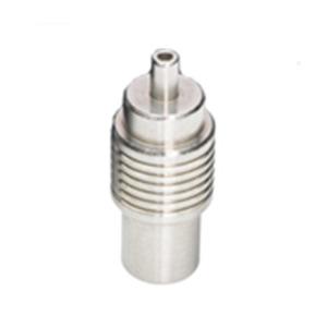 49886-FLA 1.25MM VFL ADPT
