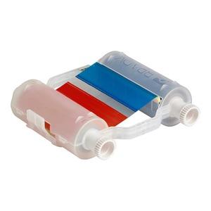 B30-R10000-RB-16 B30 CART RBN RED/BLU PN