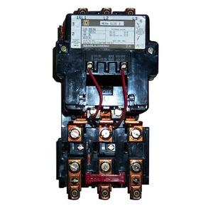 8536SEO1V03S STARTER 600VAC 90AMP NEMA +