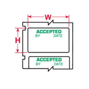 CLWO-317-2 ACCEPTED