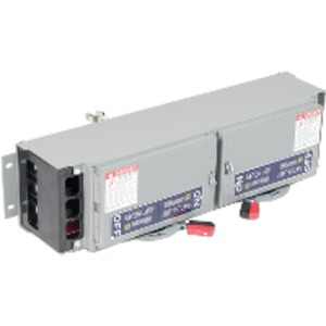 QMB323TD FUSIBLE SWITCH 240V