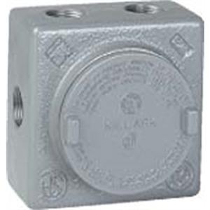 GRSS100 GRSS100 1 EXP/PROOF BOX