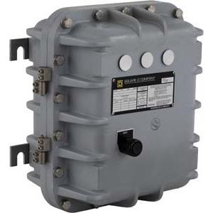 8536SET43V06 STARTER 600VAC 90AMP NEMA +